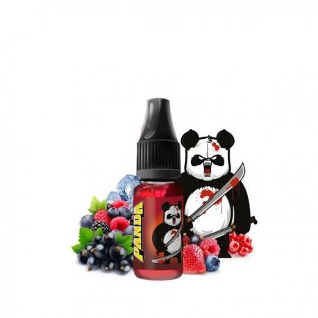 Concentré A&L Bloody Panda 10ml