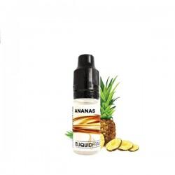10x Concentré Ananas 10ML