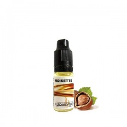 10x Concentré Noisette 10ML