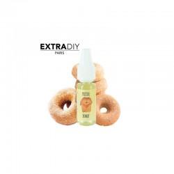 10x Concentré ExtraDIY Mister Donut 10ML