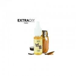 10x Concentré ExtraDIY Master Fudge 10ML