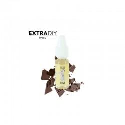 10x Concentré ExtraDIY Mister Brown 10ML