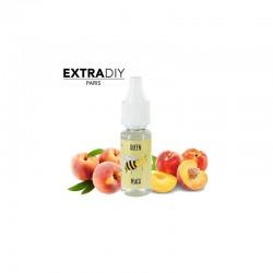 10x Concentré ExtraDIY Queen Peach 10ML