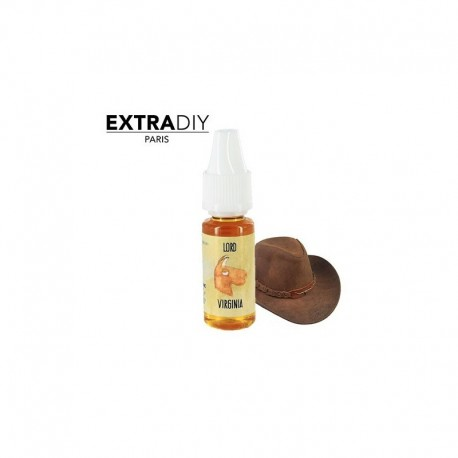 Concentré ExtraDIY TABAC BLOND RY4 10ml