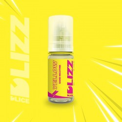 D'LIZZ YELLOW 10ML