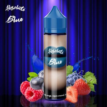 Absolute Blue 50ML