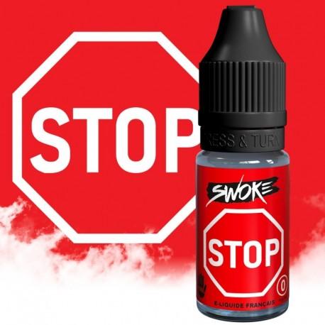 SWOKE STOP 10ml