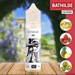 BATHILDE 814 50ML 00MG