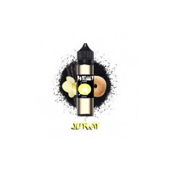 HEWI JUKAI 50ML