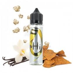 2x HI 1 Tabac Gourmand 50ML
