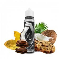 2x YU 1 Tabac Gourmand 50ML