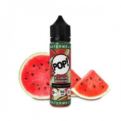 3x Watermelon 50ML