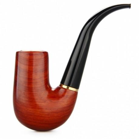 Zen Pipe 17W