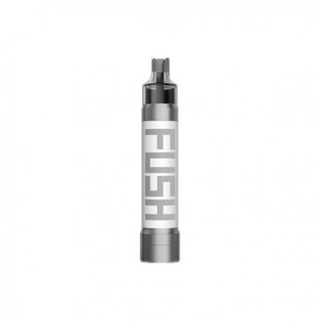 Fush Nano 550mAh 1.5ml