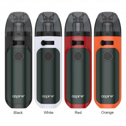 Tigon AIO 4.6ml 1300mAh