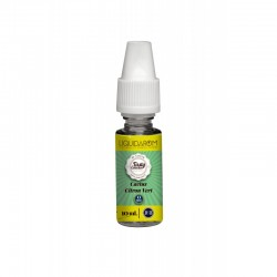 TASTY COLLECTION Cactus Citron Vert 10ml