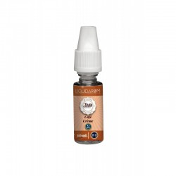 TASTY COLLECTION Café Crème 10ml