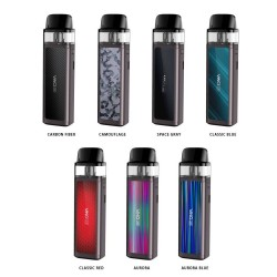 Pod Vinci Air 4ml 30W 900mAh