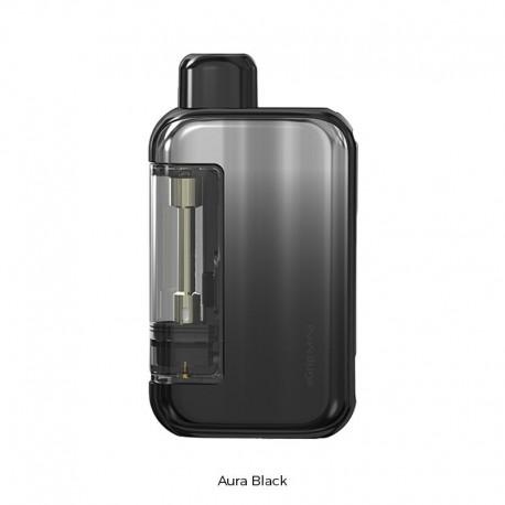 eGrip Mini 1.3ml 13W 420mAh