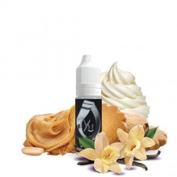 Yu 3 Salt Gourmand 10ml - VapeFlam