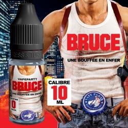 10x Bruce 10ML