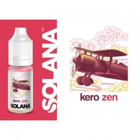 10x Kero Zen 10ML