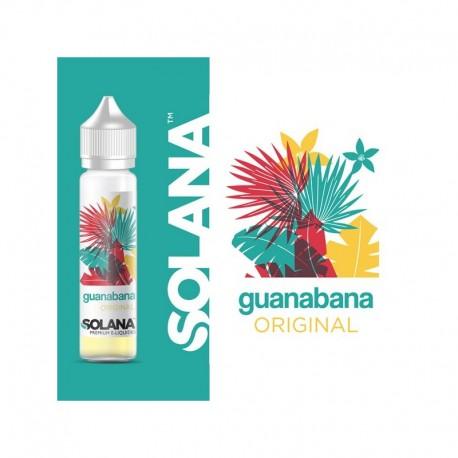 Solana Guanabana 50ML