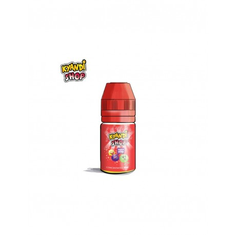 CONCENTRÉ KYANDI SHOP SUPER SKITTY 30ML
