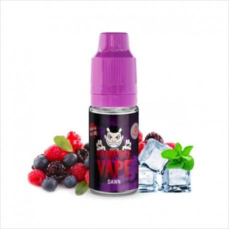 10x Vampire Vape Dawn 10ML