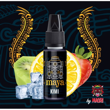 10x Concentré Full Moon MAYA Kimi 10ML