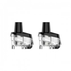 Cartouches VAPORESSO Pod Target PM80 4ml (2pcs)