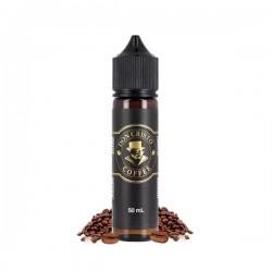 2x Don Cristo Coffee 50ML