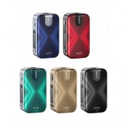Box NX40 Mod 40W 2200mAh