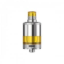 Precisio MTL Pure RTA 2.7ml 22mm