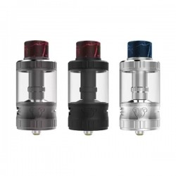 Aries 30 RTA 10ml 30mm