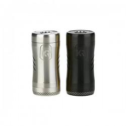 Mod Kirin Tube 18350/18650 24mm