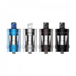 Zenith Pro 5ml 25mm