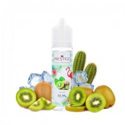 2x Cactus Kiwi 50ML