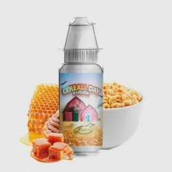 10x CEREALL DAY 10ML