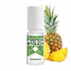 10x Ananas 10ML