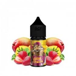 3x Concentré Mango Strawberry 30ML