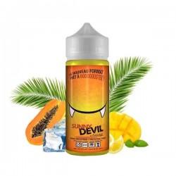 Les Devils AVAP Sunny Devil 90ml