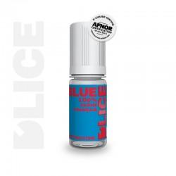 D'LICE BLUE 10ML