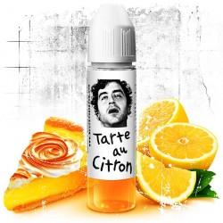 3x Tarte au Citron 40ML