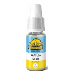 10x Vanilla Skyr 10ML
