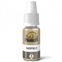 10x Sheffield 10ML