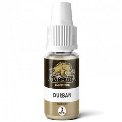 10x Durban 10ML