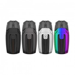 Kit Aegis Pod 3.5ml 800mAh