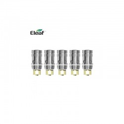 Résistances ELEAF EC-N 0.15Ω (5pcs)