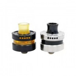 Dripper RDA 22mm